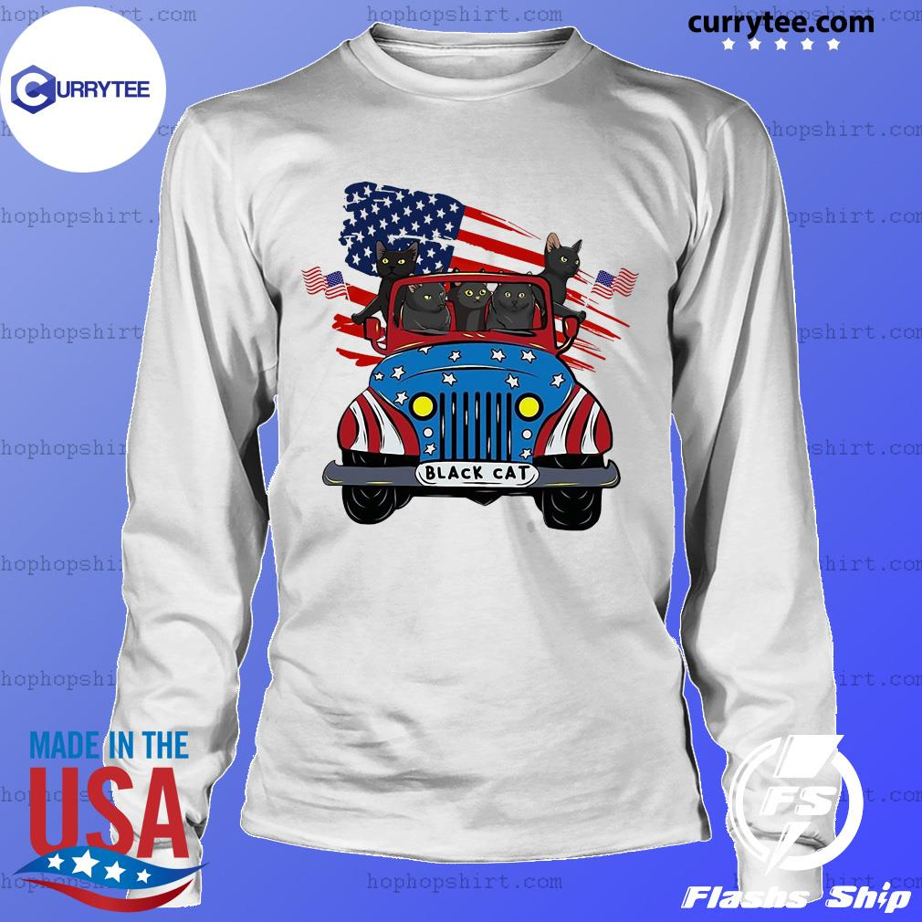 IF Call Cant FIX IT NO ONE CAN Hoodie Shirt Premium Shirt Black