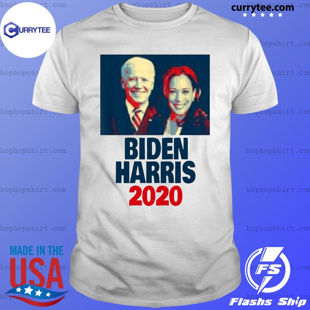 Democrat Retreat Christmas 2020 Biden Harris 2020 Election Democrat Vote Shirt, hoodie, sweater